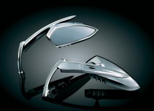 06400437scythe_mirror_Indian_motorcycles