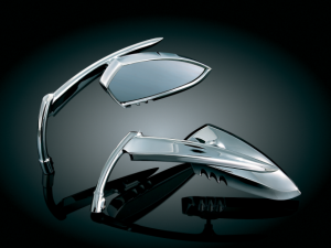 06400437scythe_mirror_Indian_motorcycles