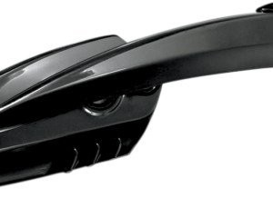 06400660black_scythe_mirrors_indian_motorcycles