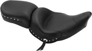 08101631studded_solo_mustang_seat_indian_motorcycle