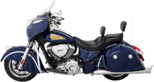 08101634solo_vintage_backrest_mustang_indian_motorcycles