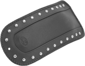 14050197studded_fender_bib_indian_motorcycle