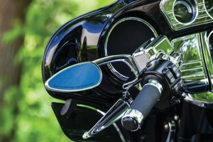 1707_teardrop_onbike_chrome_indian_only_motorcycles