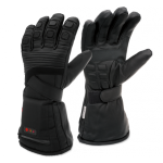 Gerbing Heated T5 Glove