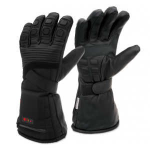 Gerbing Heated T5 Glove