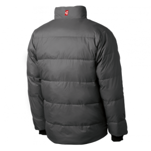 Gerbing Heated Puffer Jacket