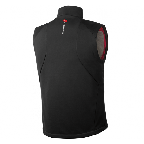 Gerbing Heated Softshell Vest