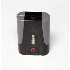 Gerbing Single 7v Lithium Battery