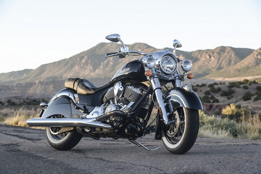 Custom Indian Motorcycle For Sale >> Indian Motorcycle Custom Accessories For Aftermarket Parts