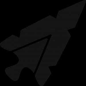 2_logo_indianonlymotorcycles_emblem