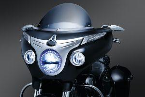 5043_LED,strip,lights_ultra_bright_white