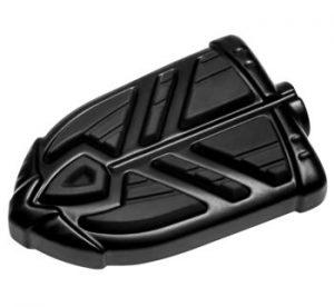 5633 spear shift brake peg indian motorcycle