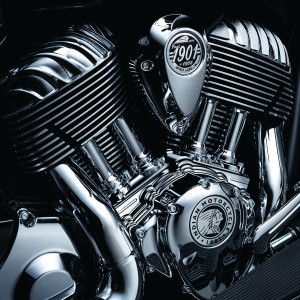 5641indian_motorcycle_tappet_cover