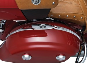 5670saddlebag_trim_indian_only_motorcycles
