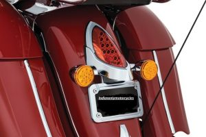 5699led_curved_license_plate_indian_only_chrome