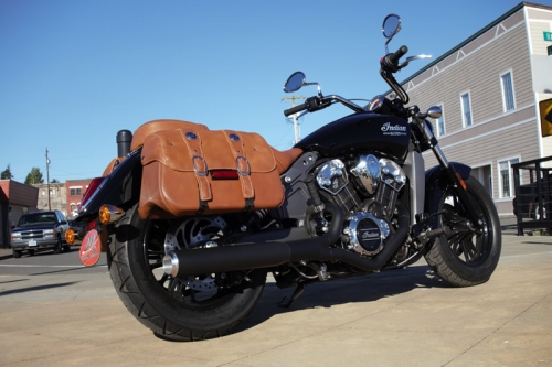 Indian-Scout-Axe623B-500x333