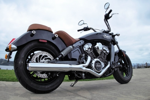 IndianScout-Axe623-500x333