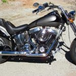 Indian Motorcycle Spirit Warheader Indian Motorcycle Exhaust Hacker Pipes
