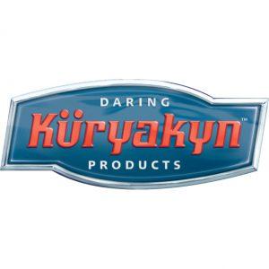 KURYAKYNXindian_motorcycles