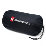 Gerbing Heated Motorcycle Clothing Accessory Stuff Sack