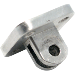 billet_gopro_mount_adapter_indian_only_motorcycles