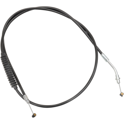clutch_cable_black_indian_only_motorcycles