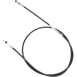 clutch_cable_scout_black_indian_only_motorcycles