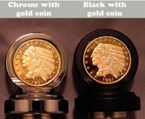 dipstick_gold_coin_black_chrome_indian