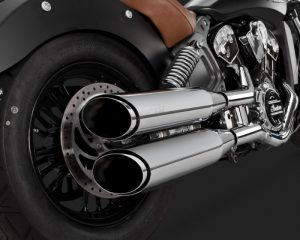 exhaust_v&h_twin_round_slash_chrome_scout_indian_only_motorcycles