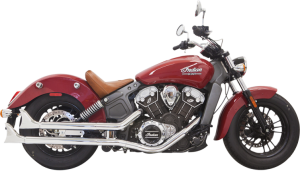 fishtail_mufflers_Indian_only_motorcycles_scout