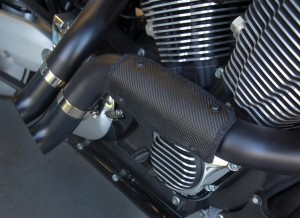 flexible_heat_shield_indian_only_motorcycles