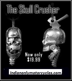 gardian_bell_skull_motorcycle_picture_jaw_hinge_indian