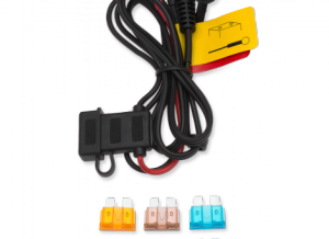 gerbing_battery_harness