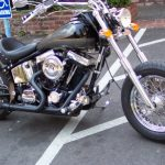 hacker pipes indian scout mayhem exhaust indian motorcycle parts