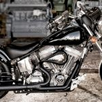hacker pipes Indian scout motorcycle parts exhaust