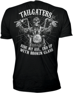 hard_luck_tailgaters_shirt_indian_only_motorcycles