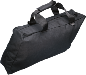 Fits all 2014 and up Indian with OEM Hard or Soft Saddlebags
