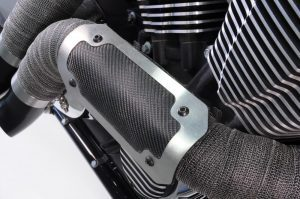 heat-shield-installed-victory-motorcycle-300x199