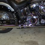 hacker Pipes Indian Only Motorcycle Parts Accessories Nostalgic Hacker Pipes Exhaust