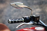 kinetic_grips_scout_6367_chrome_indian_only