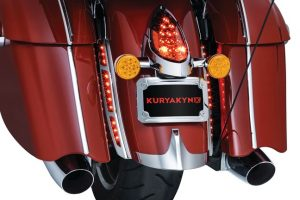 led_rear_fender_strip_lights_indian_only_motorcycles