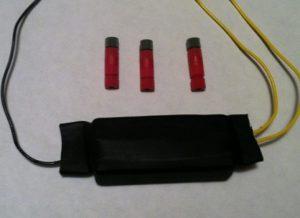 load_equilizer_voltage_regulator