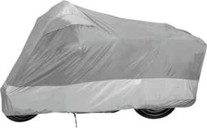 motorcycle_cover_ultralite_grey_indian_only