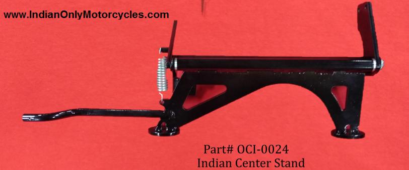 indianonlymotorcycles.com