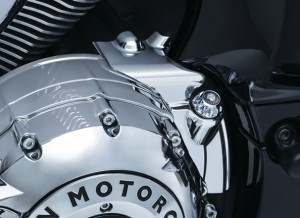 rear_oil_panel_accent_indian_only_motorcycles