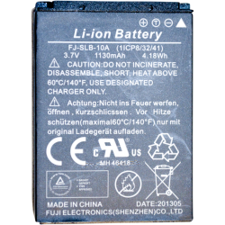 replacement_liion_battery_indian_only