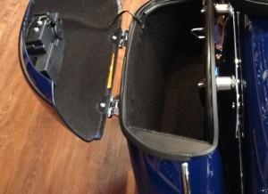 saddlebag_liner_kit_indian_chief_motorcycles_3