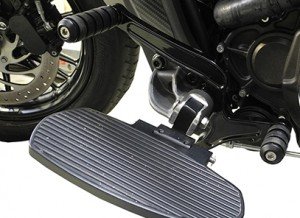 scout_floorboards_indian_only_motorcycles