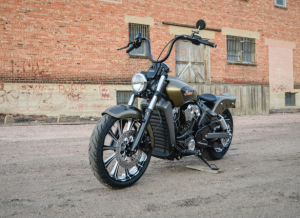scout_radiator_guard_indian_only_motorcycles