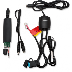 Gerbing Single temp controller Gerbing Heated Motorcycle Accessories